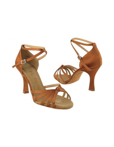 Veryfine dance shoes Sera 6005