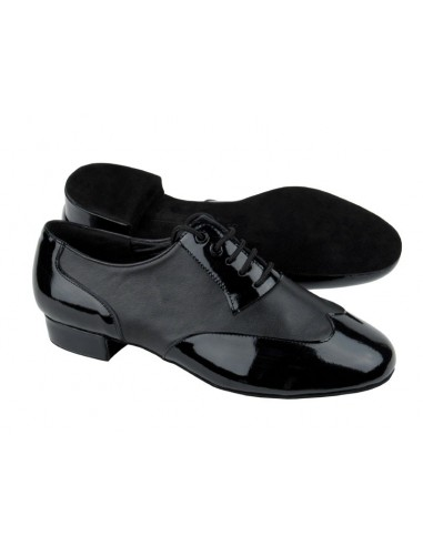 Mens dance shoe CM100101