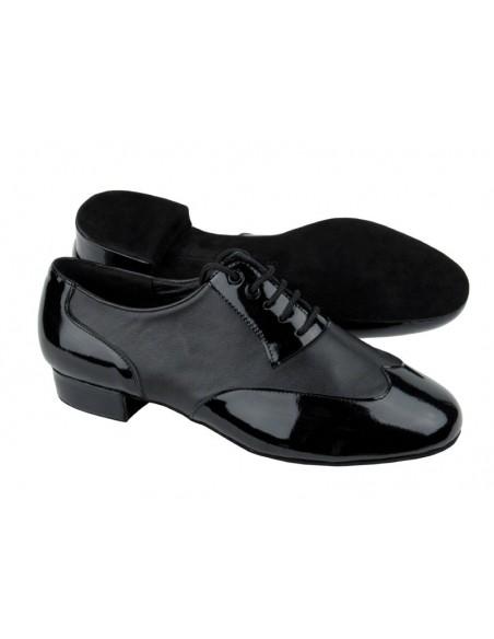 Mens dance shoe CM100101