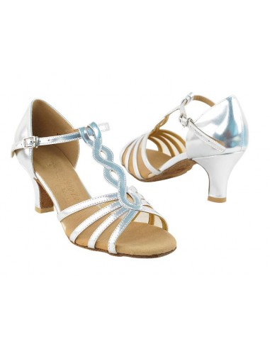 Veryfine dance shoes Sera 1692