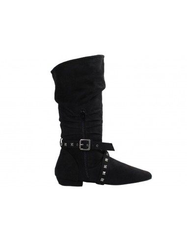 Veryfine West Coast Swing Lana Dance boot