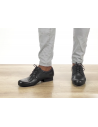 Chaussure hommes 1420