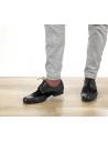 Mens dance shoe 1522