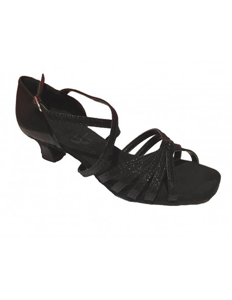 Chaussure de danse 2342