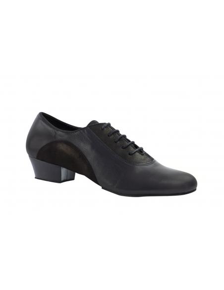 Chaussure de danse 0104