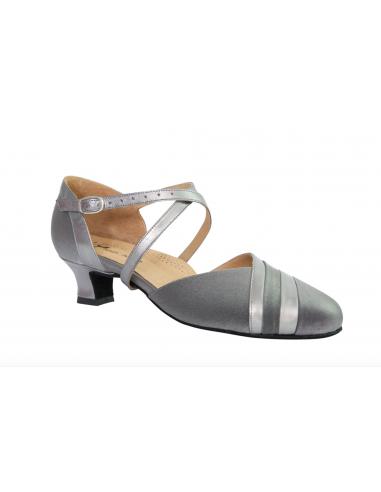 Chaussure de danse 3237