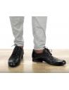 Chaussure de danse hommes 1400 XL