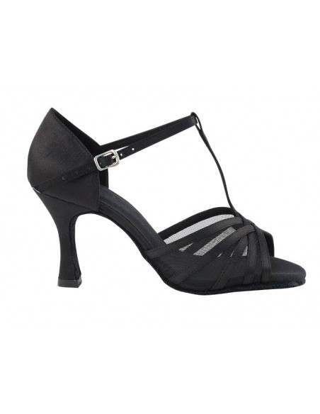 Veryfine dance shoes Sera 16612