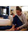 Anti-blisterstick