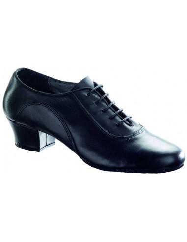 Jazz dance shoe JZ99