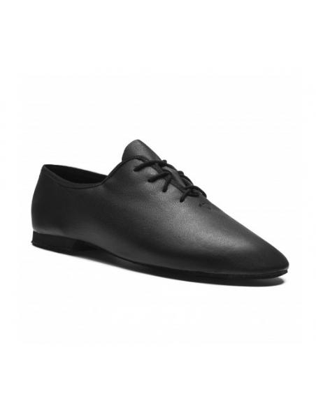 Jazz dance shoe 01F