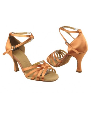 Veryfine dance shoes Sera 2613