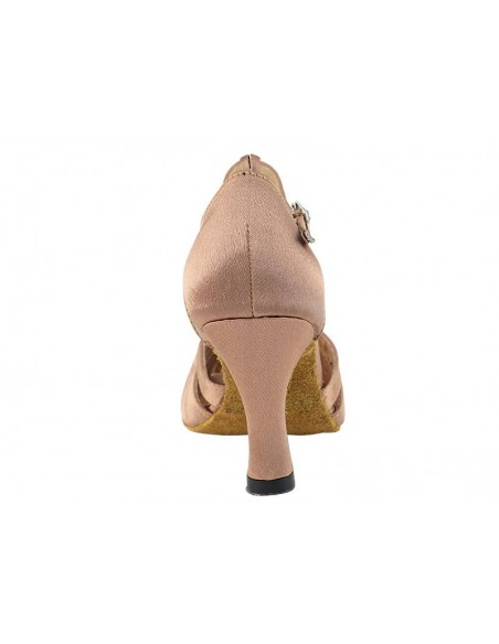 Veryfine dance shoes Classic 2707