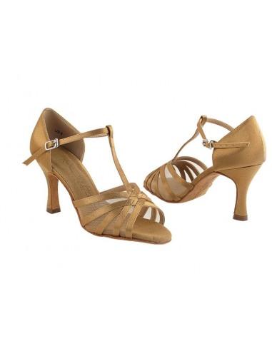 Veryfine dance shoes Sera 16612