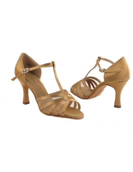 Salsa dance shoe Sera 16612