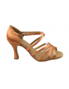 Chaussure de danse 1605