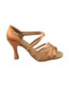 Dance shoes 1605