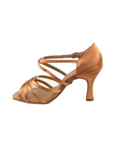 Veryfine dance shoes Sera 1605