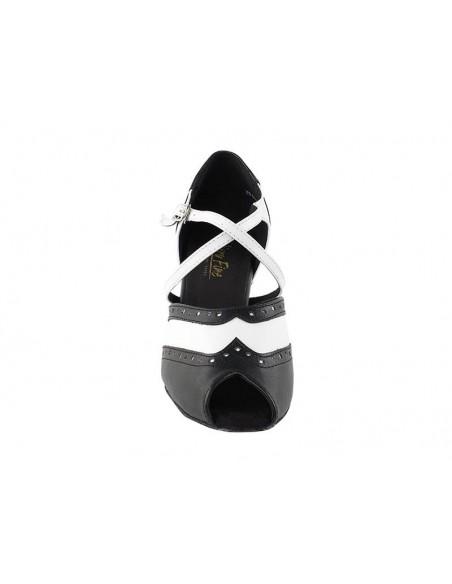 Veryfine Dance shoes 6035