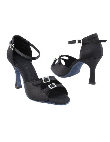 Veryfine dance shoes Sera 1620