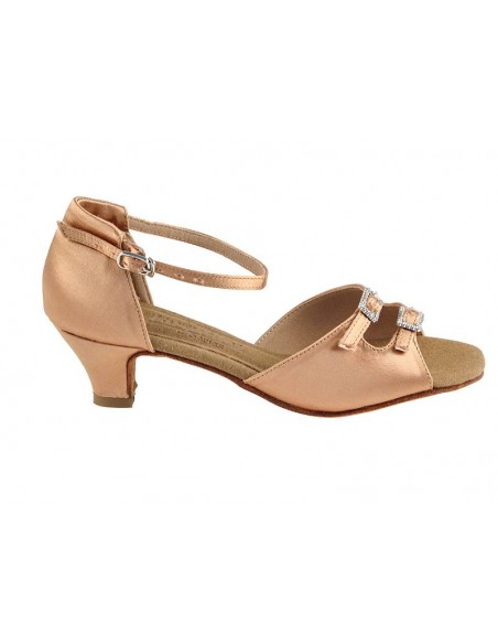 Veryfine Dance shoes 1620C