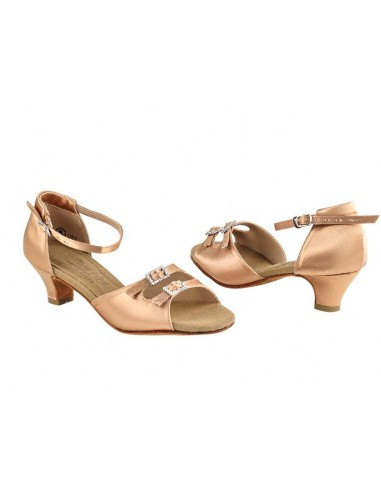 Veryfine Dance shoes 1620C