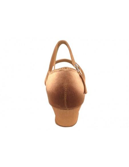 Chaussure de danse 802 cuban