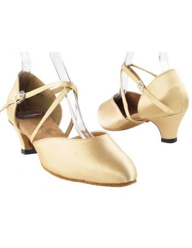 Chaussure de danse 9691C