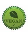 Vegan dance shoe V1620