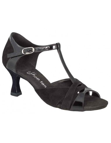 Chaussures de danse Queen