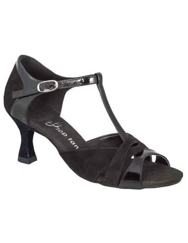 Dance shoes Queen