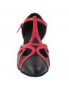 Ladies closed shoe 3008BC