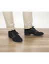 Herrentanzsneaker 1510