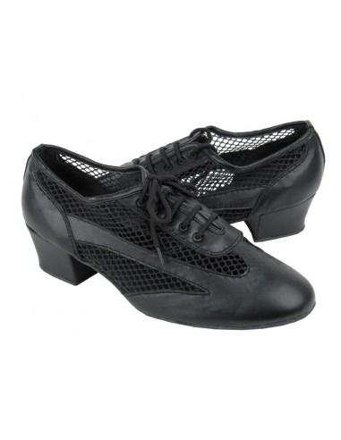 Chaussure de danse 2009