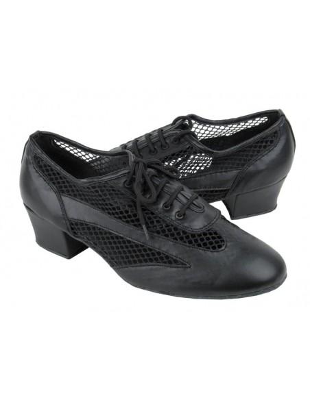 Ladies dance shoe 2009