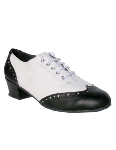 Ladies dance shoe 2008
