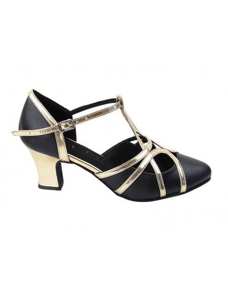 Chaussure de danse 3541