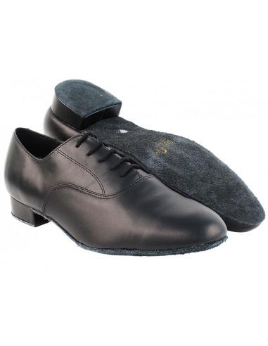 Mens dance shoes Santiago