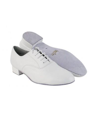 Scarpe di ballo uomo 919101