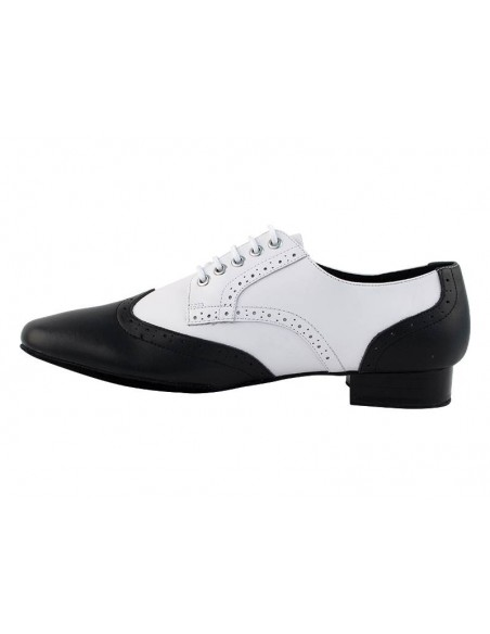 Veryfine dance shoes PP301