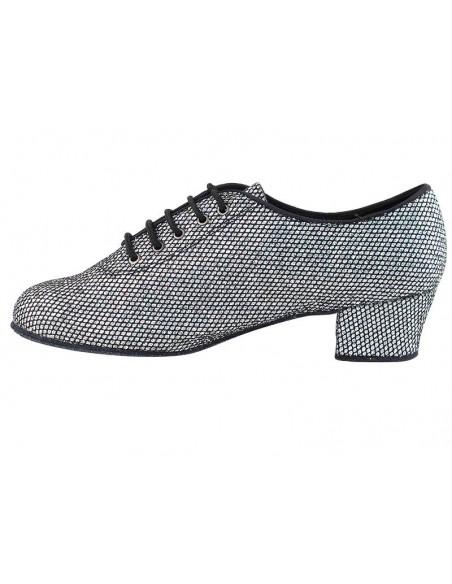 Veryfine Dance shoes Classic 2001