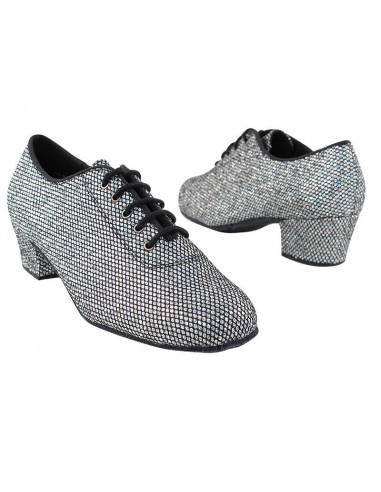 Chaussure de danse 2001