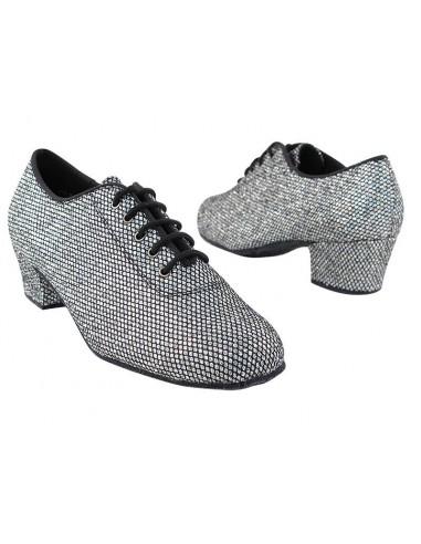 Dance shoes Jitterbug