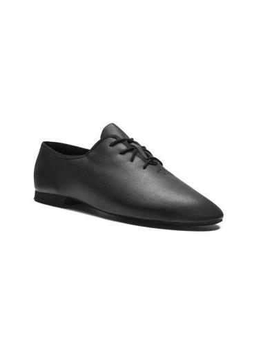 Mens jazz dance shoes 1260