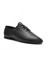 Mens jazz shoes 1260
