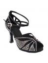 Veryfine dance shoes S1003C