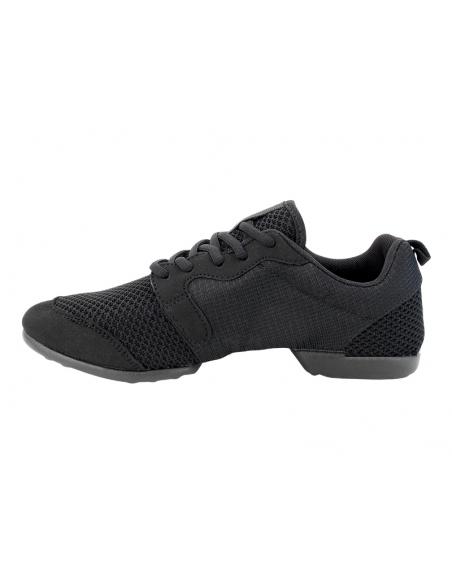 Damentanzsneaker VFSN024