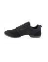 Sneakers da ballo VFSN024