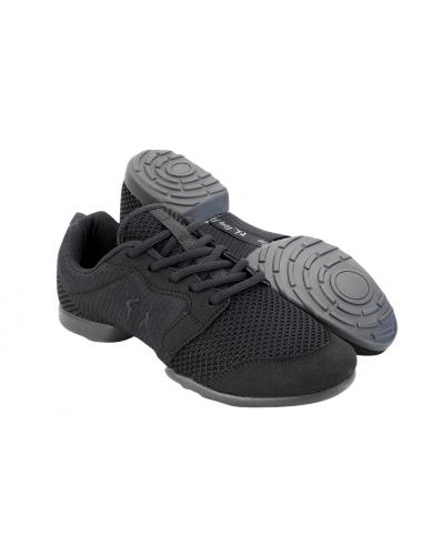 Herrentanzsneaker VFSN024