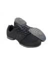 Baskets de danse VFSN024